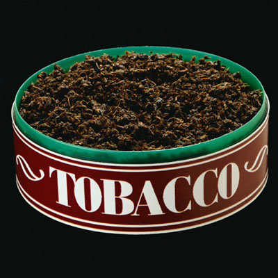 Chewing-tobacco-77 , Drug and Alcohol Treatment Centers and ...