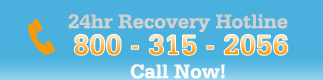 Drug and Alcohol Rehab Help